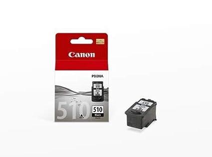 1 - Cartucho de tinta para impresora para Canon Pixma MP492 ...
