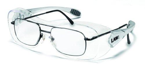 The 8 best safety glasses over prescription glasses
