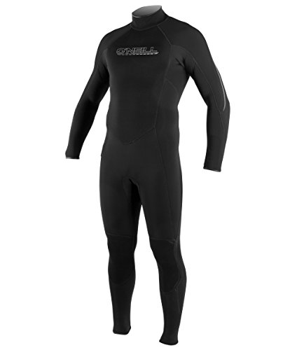 ONeill Dive Wetsuits Mens Explore