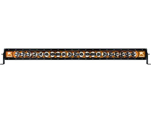 rigid led light bar 40 - 9
