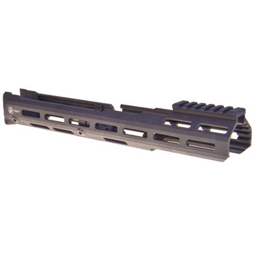 Troy Industries 1038209 AK47 Bottom Rail by Troy Industries