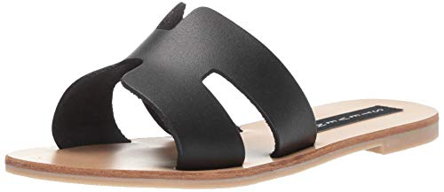 44df16db6a5 Jual STEVEN by Steve Madden Women s Greece Sandal - Sandals