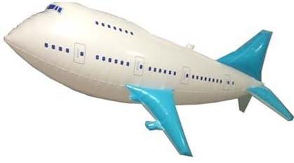そらいろジェット 飛行機バルーン