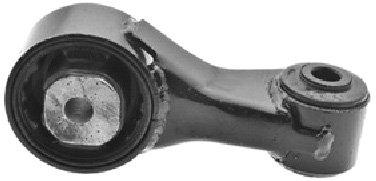 DEA A4244 Torque Strut Rear Motor Mount
