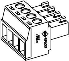 industrial terminal box industrial rivets wiring diagram