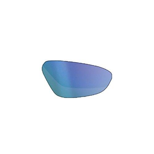 (*Bolle B-Rock Blue Violet 50900 Sunglasses Lenses Anti-Fog)