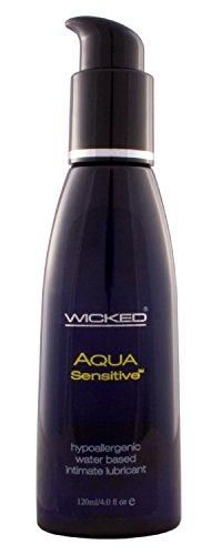 wicked-aqua-sensitive-lubricant-4oz
