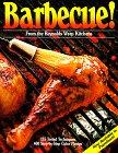 Barbecue!, Reynolds Wrap Kitchens Staff, 039473081X