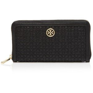 Bloomingdales Tory Burch Handbags - 3