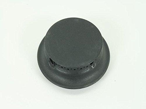 Whirlpool WP3403M075-10 Burner