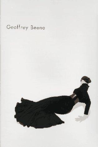 High Quality 2011 Fashion - Geoffrey Beene: The Anatomy of His Work