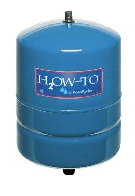 waterworker-ht-2b-in-line-pressure-well-tank-2-gallon-capacity-blue