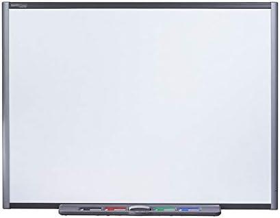 SMART BOARD Pizarra Digital Interactiva SB660 de 64
