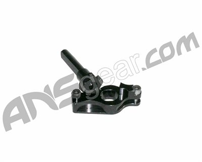 Lapco Ratchet Upgrade For Tippmann Cyclone Feed System ()
