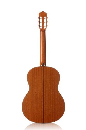 Buy sounding acoustic strings