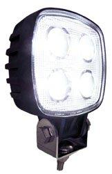 Peterson Manufacturing V913MV LED Work Light