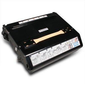 Dell 3100 3000 Compatible Cartridge