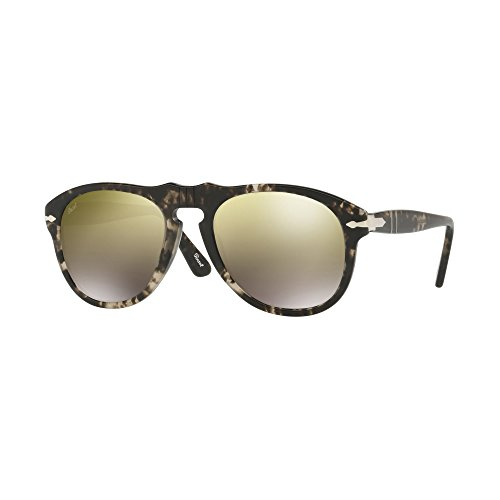 Sunglasses - Sunglasses 649 Persol