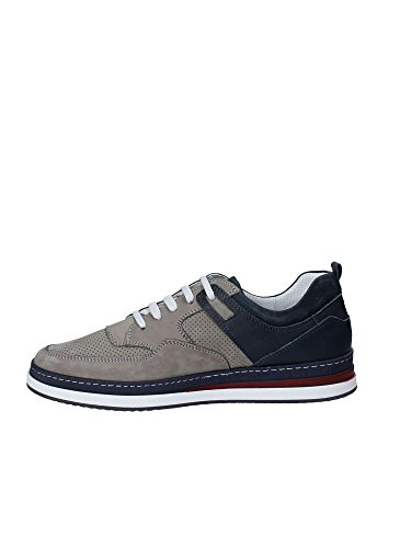 IGI Co 1127 Sneakers Man Grey 43 cheap perfect sale online store from china online discount nicekicks apWphxR