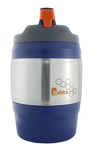 Price comparison product image bubba 72 oz sport jug active midnight