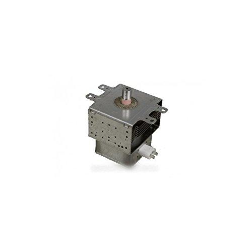 Whirlpool - Magnetron Whirlpool para Micro microondas ...