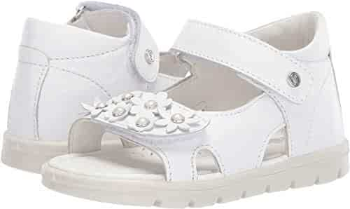66f79b4c7 Shopping Green or White - $50 to $100 - Shoes - Girls - Clothing ...