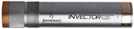 Browning Invector Skeet DS Choke Tube 31KQNnZnsKL