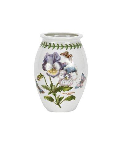 Portmeirion Botanic Garden Sovereign Vase Medium Amazon