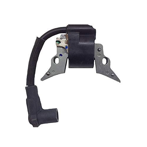 Generac 0G3231 OEM RV Generator Ignition Coil Assembly w/o Diode GH220 - Wired - Guardian 3 Phase Generator