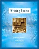 Writing Poems 7th (seventh) edition Text Only