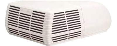 Coleman Mach 3 Plus Ez 13.5k Btu Air Conditioner – White