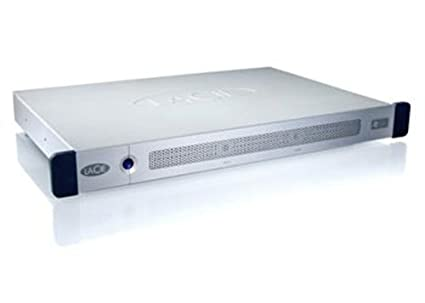 LACIE GIGABIT ETHERNET DISK WINDOWS 7 64BIT DRIVER DOWNLOAD