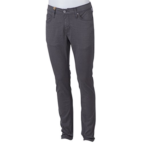 Mustang Jeans Jean pantalon Jean 5Poches W 28–33L 30& 32