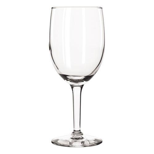 libbey-citation-glasses-goblet-10oz-7-tall-24-glasses-per-case