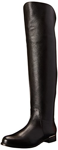 La Canadienne Women's Starr Boot,Black,8 M US by La Canadienne