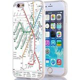 iphone-6-case-apple-iphone-6s-case-boston-subway-map