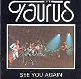 SEE YOU AGAIN-LIVE By TAURUS (0001-01-01)