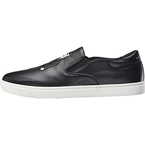 8d975449fe460 good Dolce   Gabbana Mens CS1365AD873 - loterie.now.be