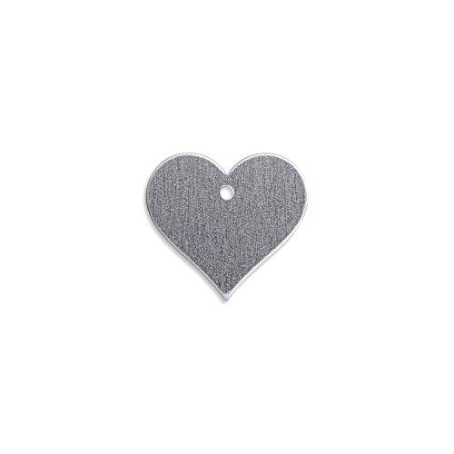 50 Ct Heart - 4