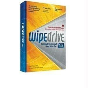WipeDrive Six Mac|Windows 8071591