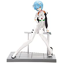 Sega Evangelion: 1.0: You Are (Not) Alone Rei Ayanami Premium Figure Vol.6