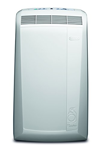 De'Longhi PAC N81'Pinguino Air-to-Air' Air Conditioner