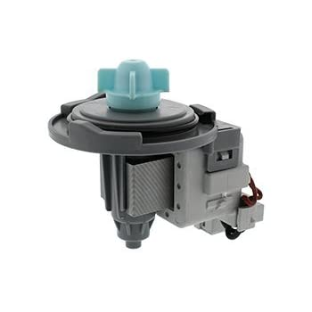 Amazon Com Exp00642239 Drain Pump Replaces 00642239