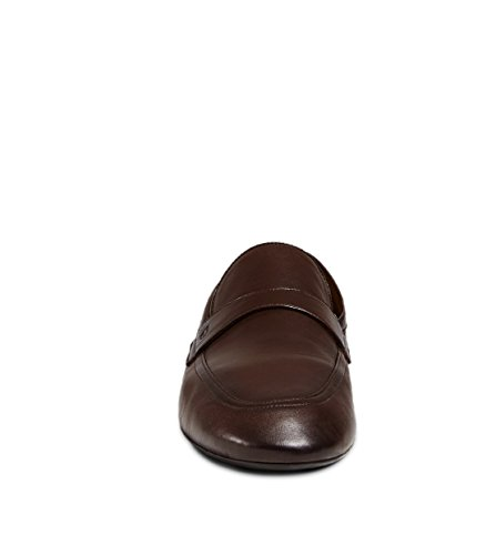 Gucci-Mens-Unlined-Nappa-Leather-Slip-on-Loafer-Brown-Cocoa-368468