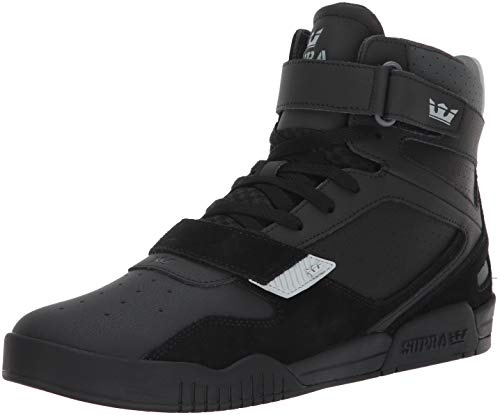 cheap supra shoes - 6