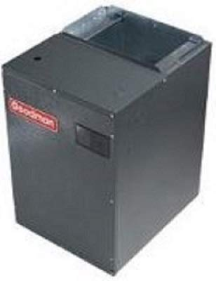 - Goodman 10 KW Electric Furnace (34,120 BTU's)