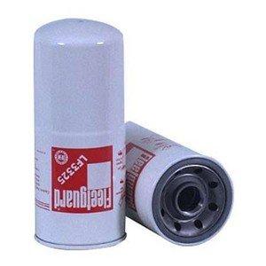 LF3325 Fleetguard Lube Filter Spin On Part No