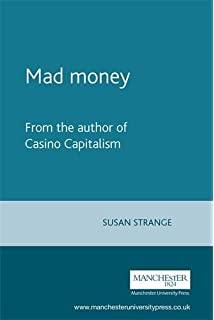 Susan strange casino capitalism slots casino party cheats