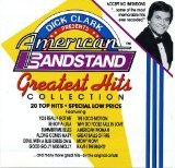 Dick Clark Presents: American Bandstand Greatest Hits Collection