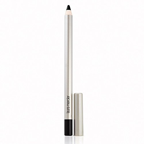 Laura Mercier Longwear Creme Eye Pencil - Noir 1.2g/0.04oz